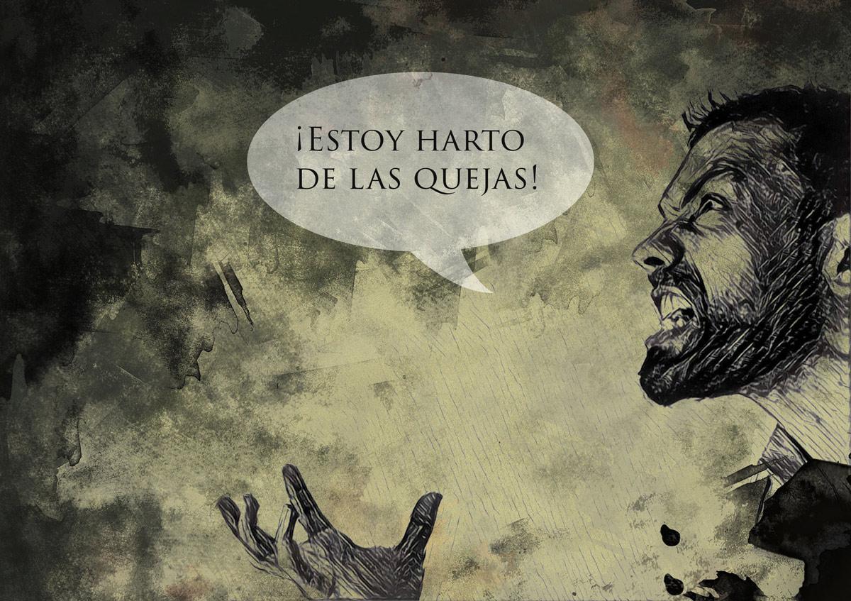 harto-quejas-v1